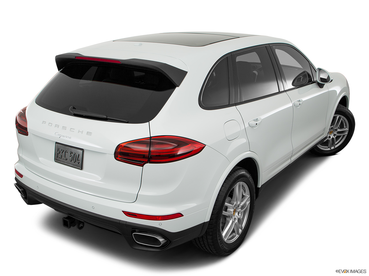 porsche cayenne 2017 s platinum edition in uae new car prices specs reviews photos yallamotor. Black Bedroom Furniture Sets. Home Design Ideas