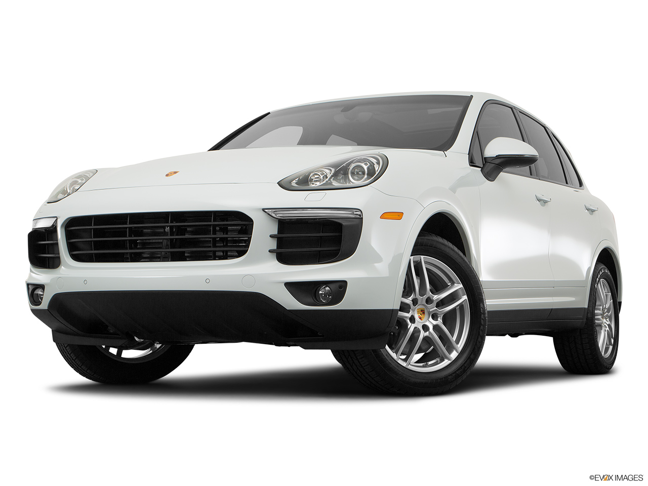 car pictures list for porsche cayenne 2017 s platinum. Black Bedroom Furniture Sets. Home Design Ideas