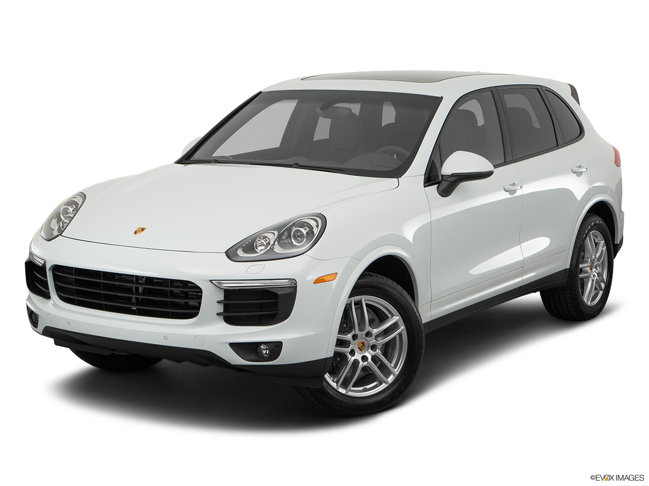 porsche cayenne 2017 s platinum edition in saudi arabia. Black Bedroom Furniture Sets. Home Design Ideas