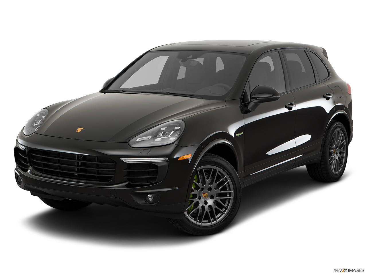 porsche cayenne 2017 s e hybrid platinum edition in uae new car prices specs reviews photos. Black Bedroom Furniture Sets. Home Design Ideas