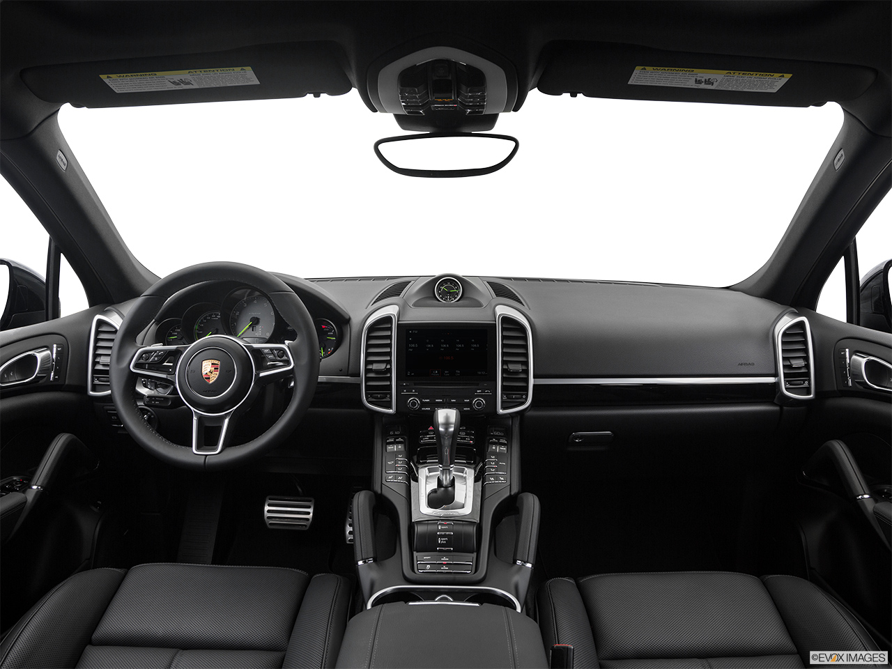 porsche cayenne 2017 s e hybrid platinum edition in bahrain new car prices specs reviews. Black Bedroom Furniture Sets. Home Design Ideas