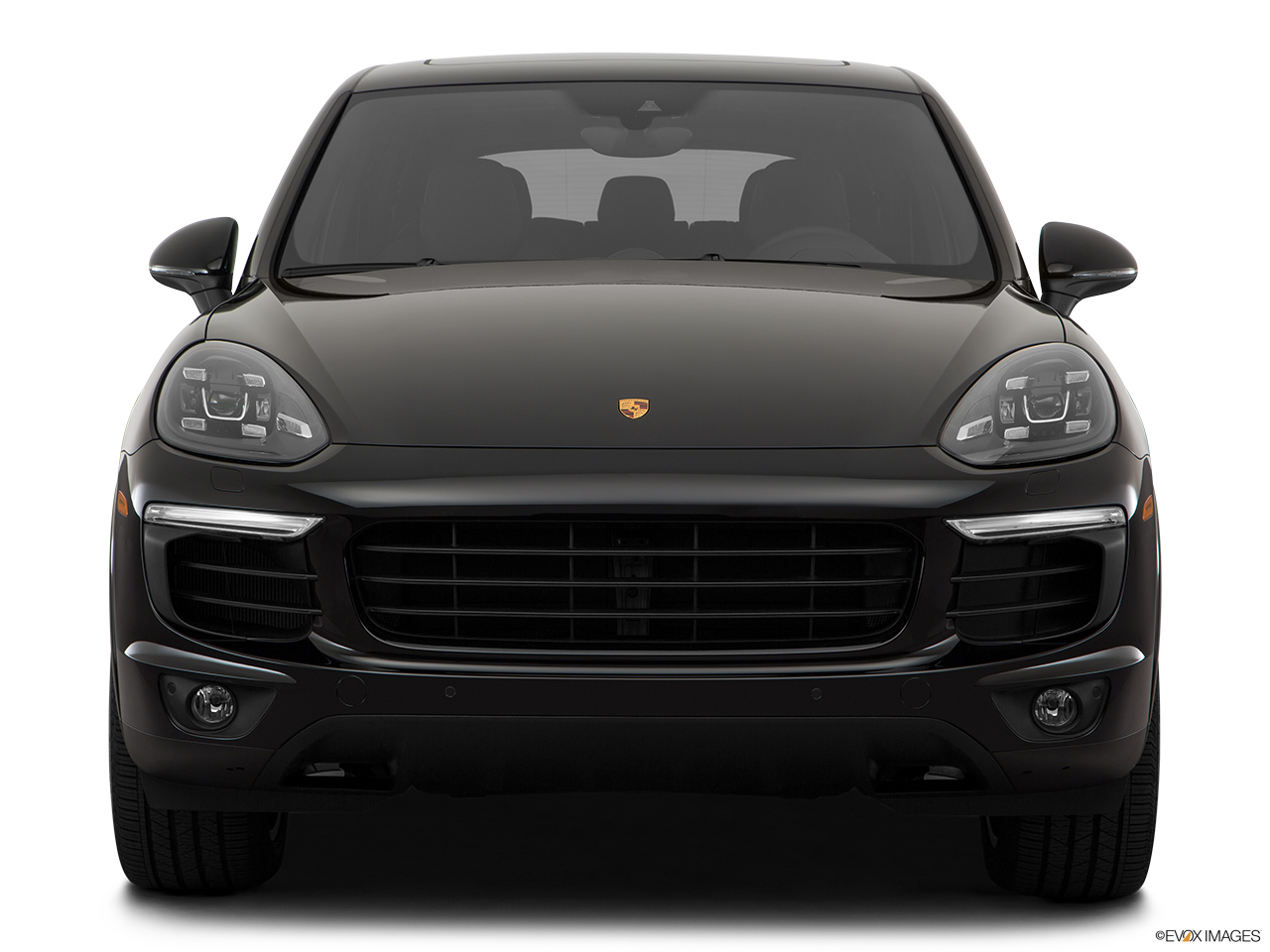 porsche cayenne 2017 s e hybrid platinum edition in qatar new car prices specs reviews. Black Bedroom Furniture Sets. Home Design Ideas