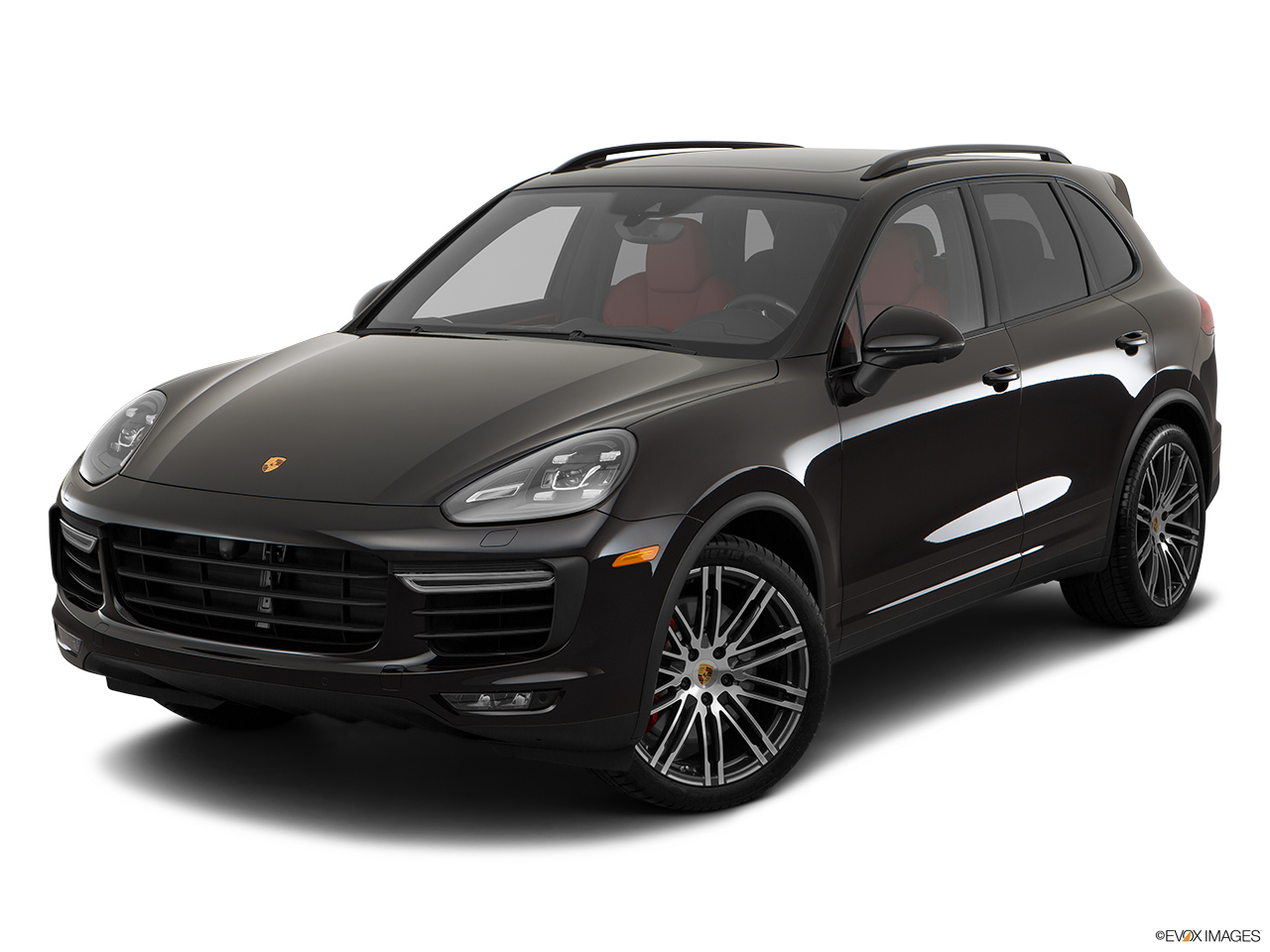 porsche cayenne 2017 turbo s in saudi arabia new car prices specs reviews photos yallamotor. Black Bedroom Furniture Sets. Home Design Ideas