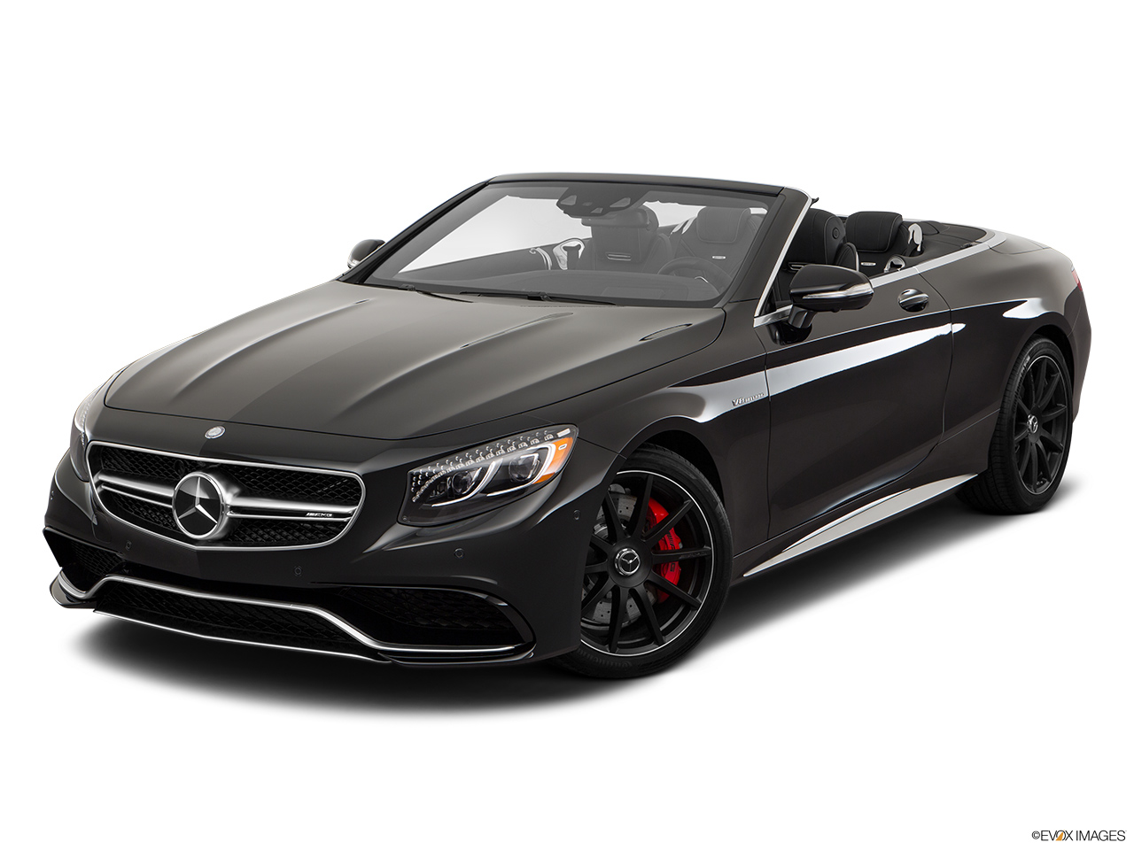 mercedes benz s class cabriolet 2017 s63 4matic cabriolet in qatar new car prices specs. Black Bedroom Furniture Sets. Home Design Ideas