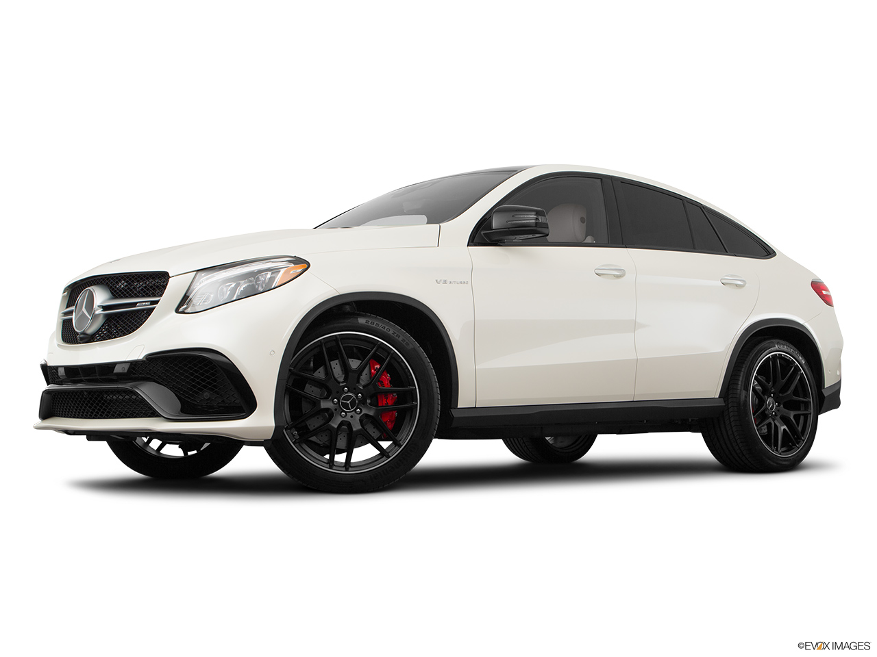 mercedes benz gle coupe 2017 gle 43 coupe in uae new car. Black Bedroom Furniture Sets. Home Design Ideas