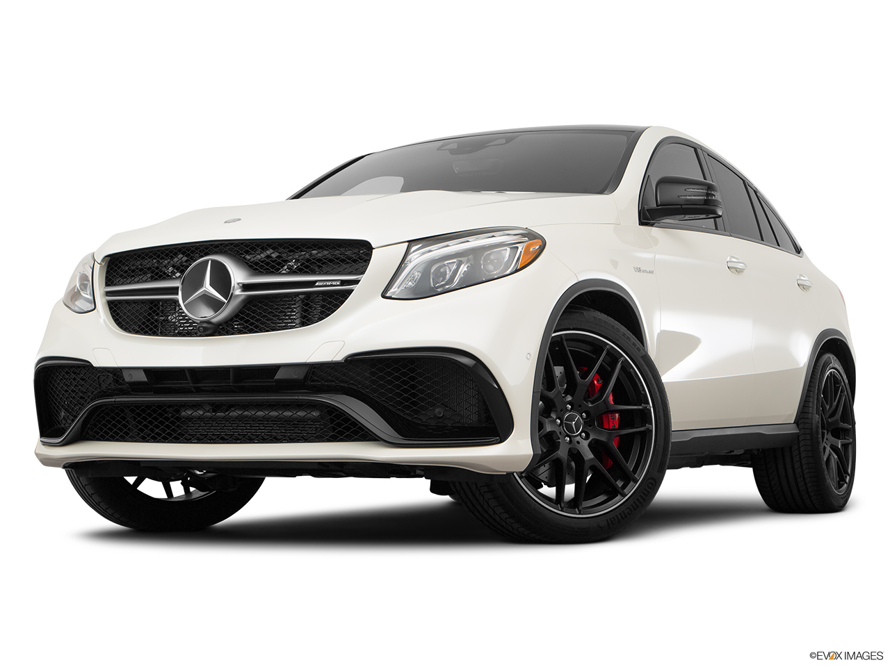 Mercedes benz gle coupe 2017 amg gle 63 s 4matic in saudi for 2017 mercedes benz amg gle 63