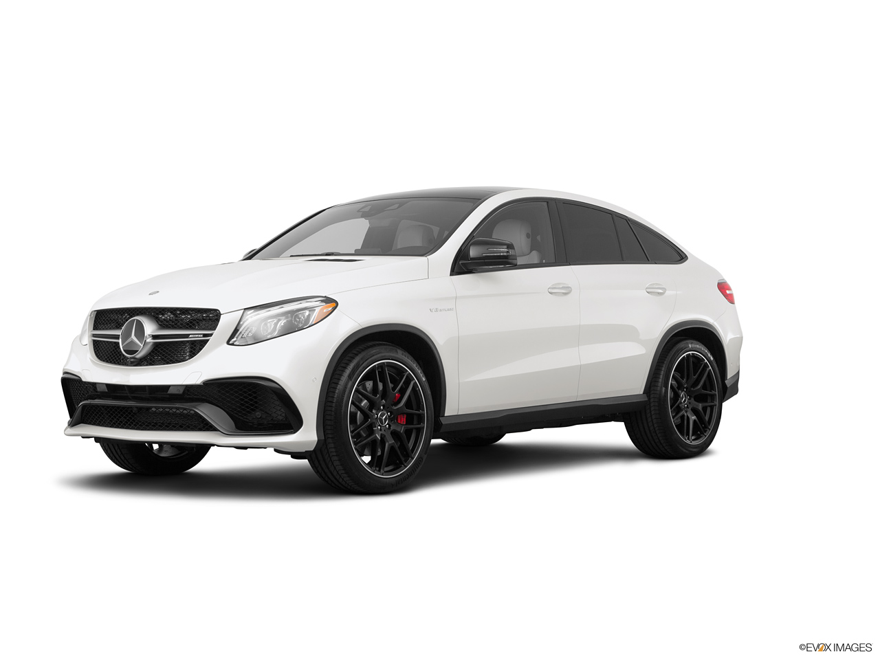 Car pictures list for mercedes benz gle coupe 2017 amg gle for Mercedes benz list