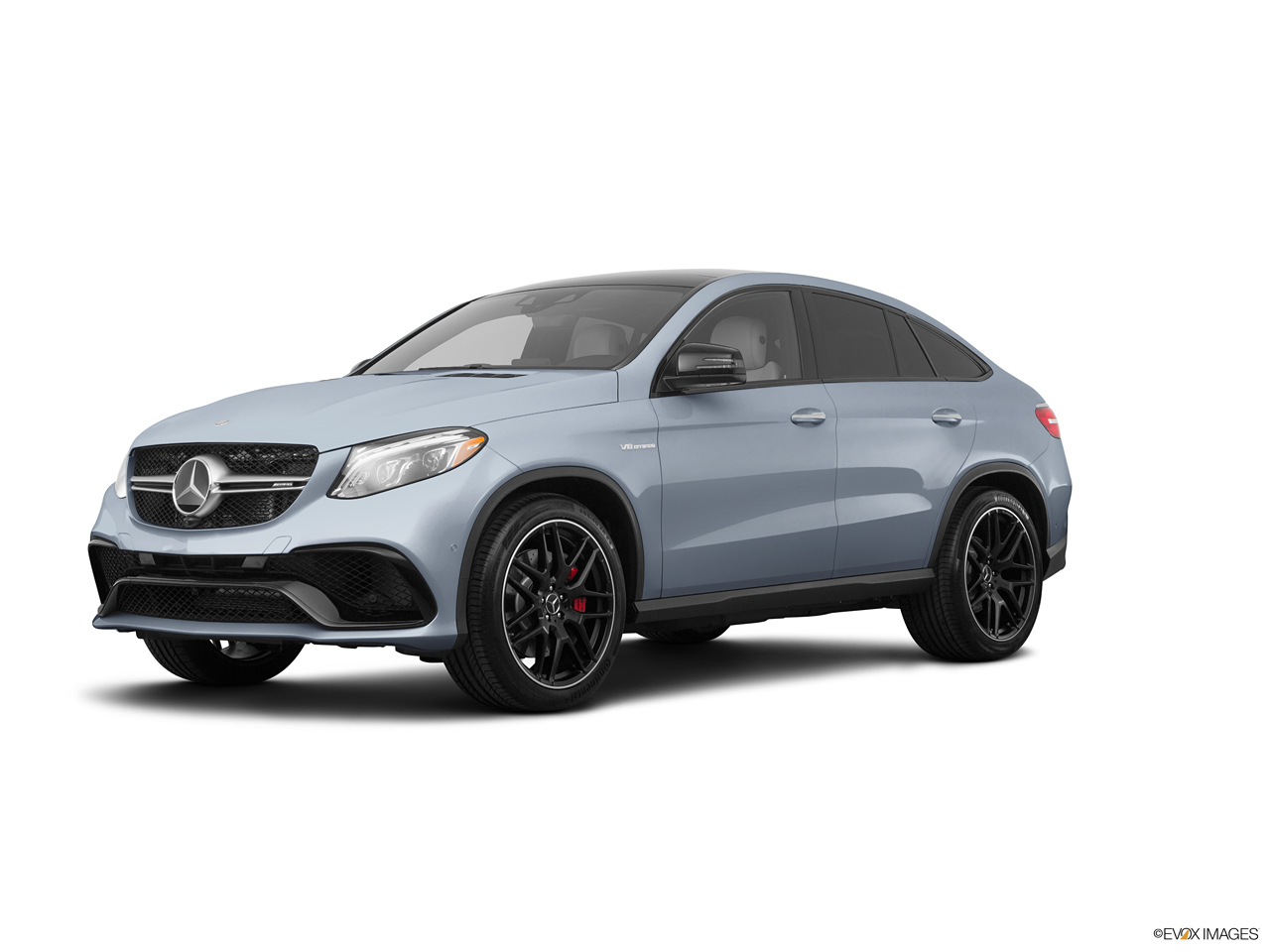 Car features list for mercedes benz gle class 2017 gle 63 for Mercedes benz classes list