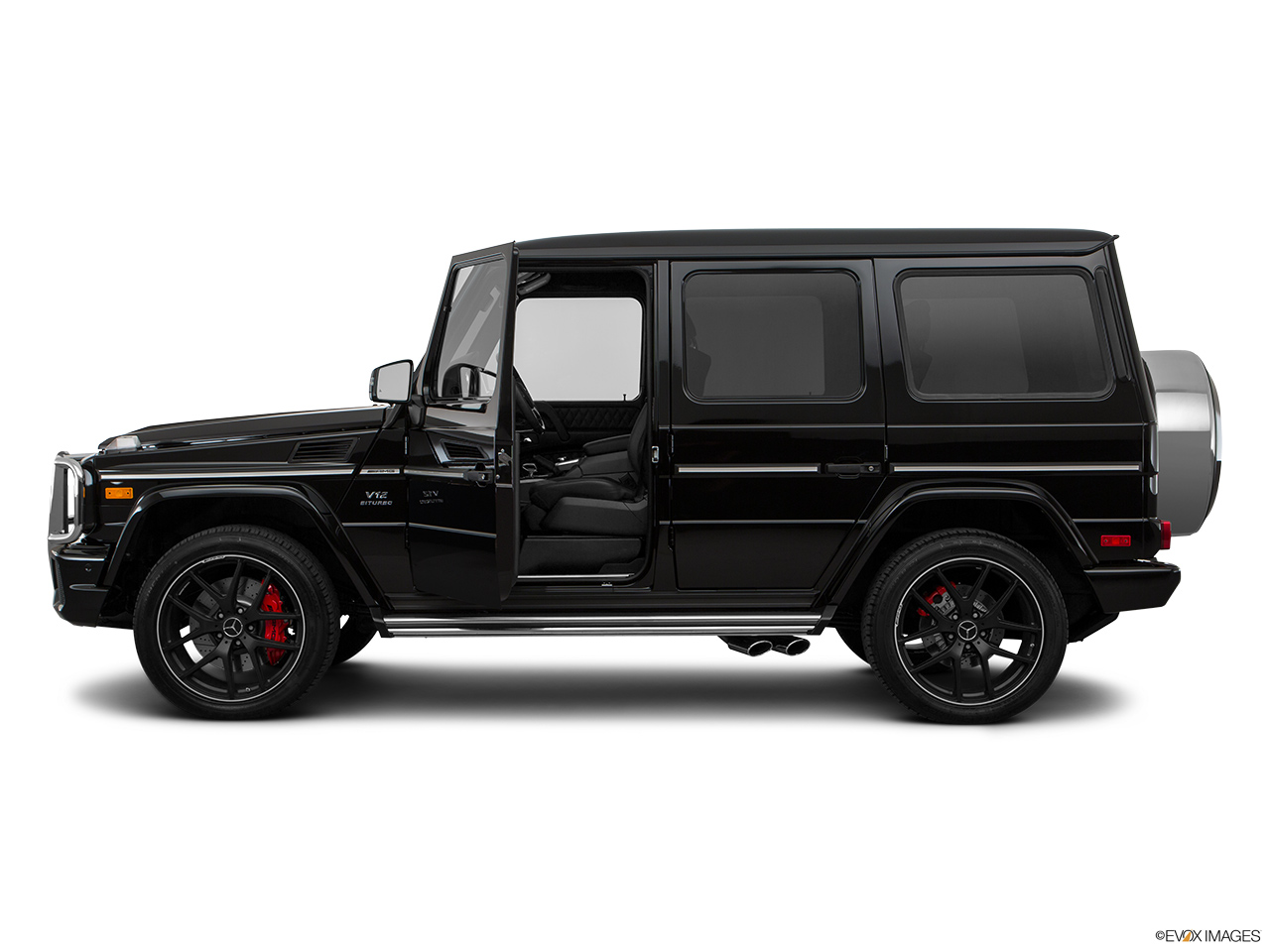mercedes benz g class 2017 g 63 amg in bahrain new car prices specs reviews photos yallamotor. Black Bedroom Furniture Sets. Home Design Ideas