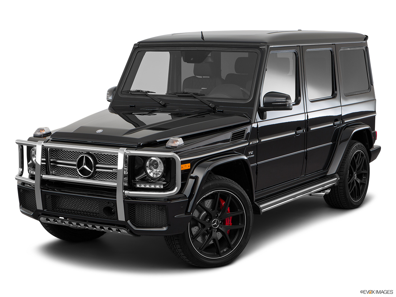mercedes benz g class 2017 g 65 amg in uae new car prices. Black Bedroom Furniture Sets. Home Design Ideas