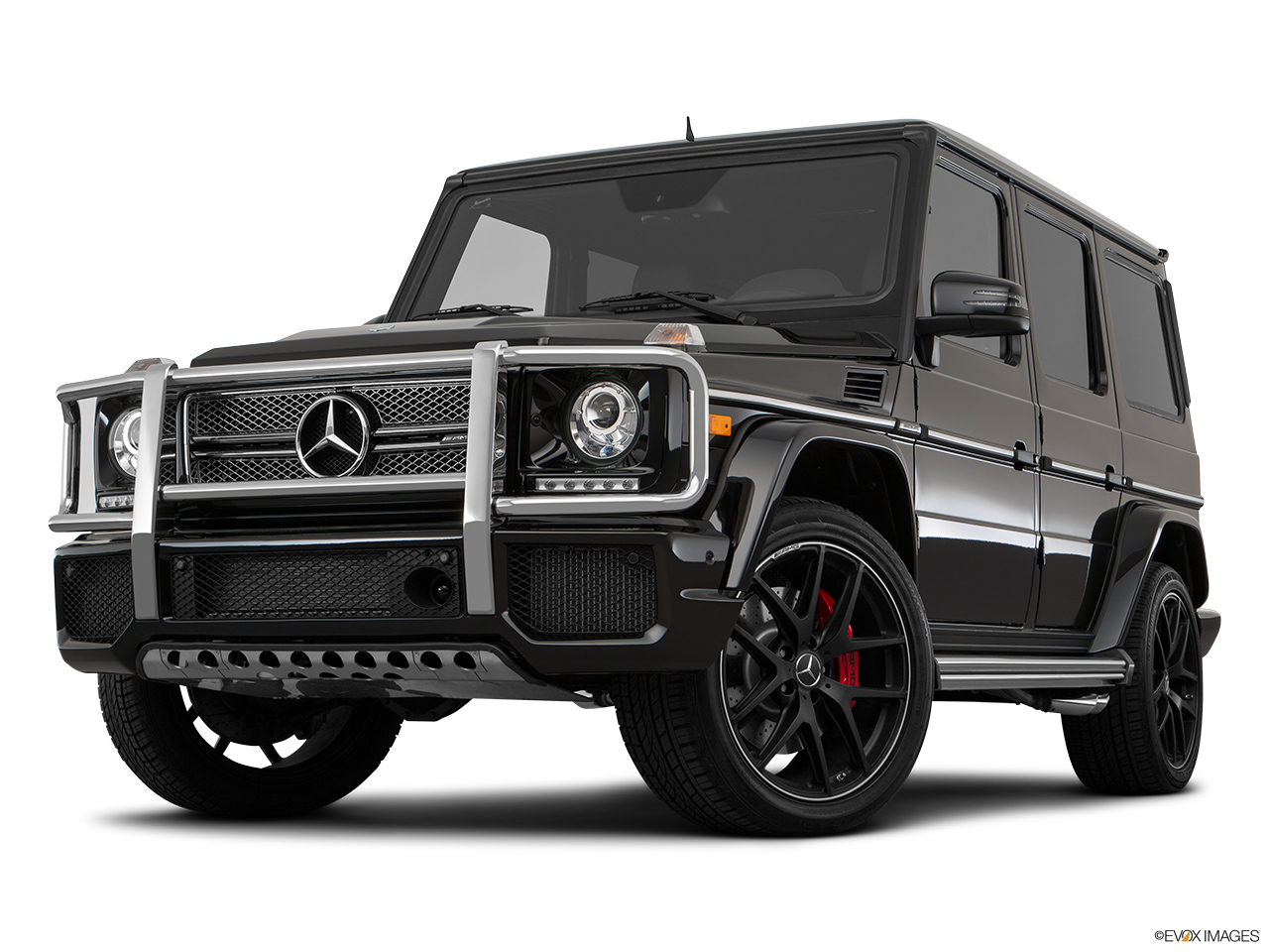 mercedes benz g class 2017 g 65 amg in uae new car prices specs reviews photos yallamotor. Black Bedroom Furniture Sets. Home Design Ideas