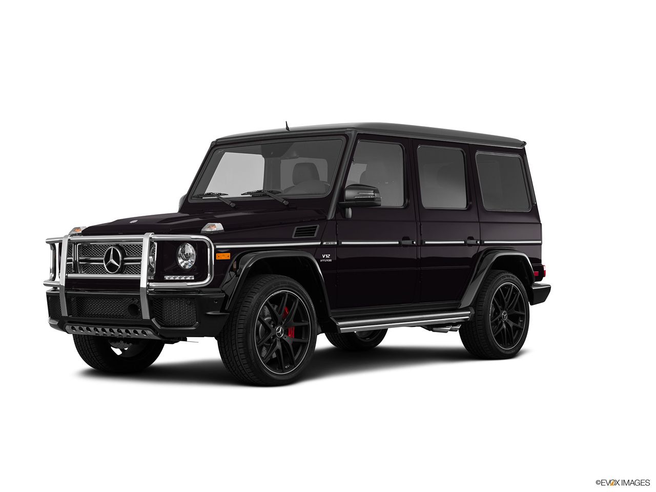 Mercedes benz g class 2017 g 65 amg in uae new car prices for Mercedes benz dubai price