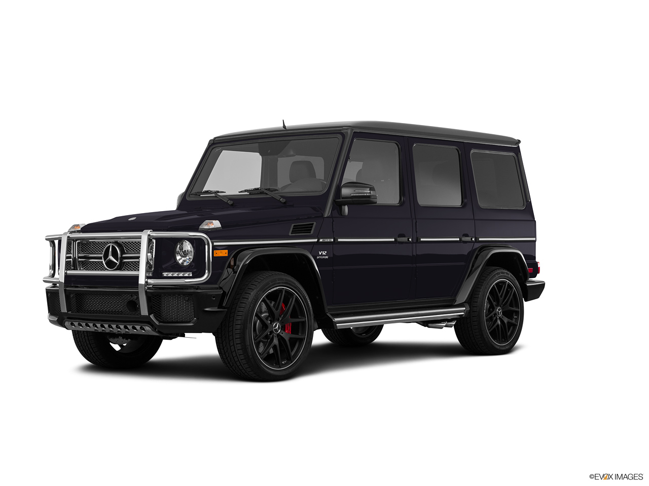 Mercedes benz g class price in qatar new mercedes benz g for Mercedes benz g class truck price
