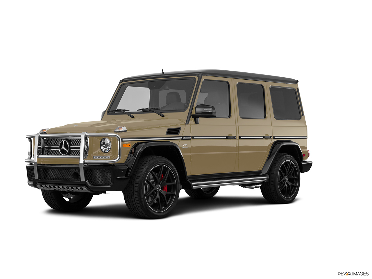 Car pictures list for mercedes benz g class 2017 g500 4x4 for Mercedes benz 4x4 2017