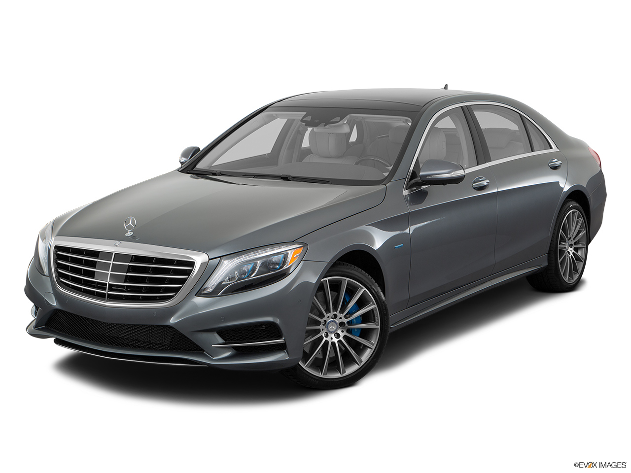 Mercedes benz s class 2017 s 500 e in oman new car prices for Mercedes benz s class 500