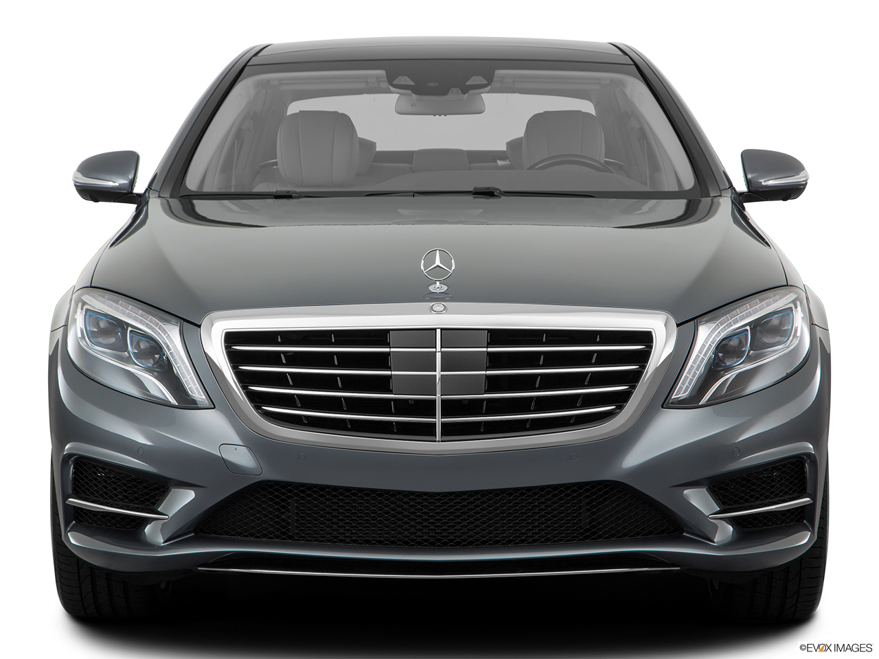 Mercedes benz s class 2017 s 500 e in uae new car prices for Mercedes benz e class 500