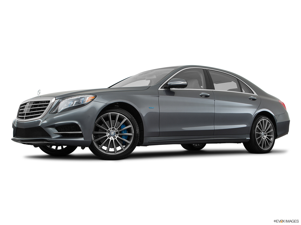 Car pictures list for mercedes benz s class 2017 s 500 e for Mercedes benz e class 500