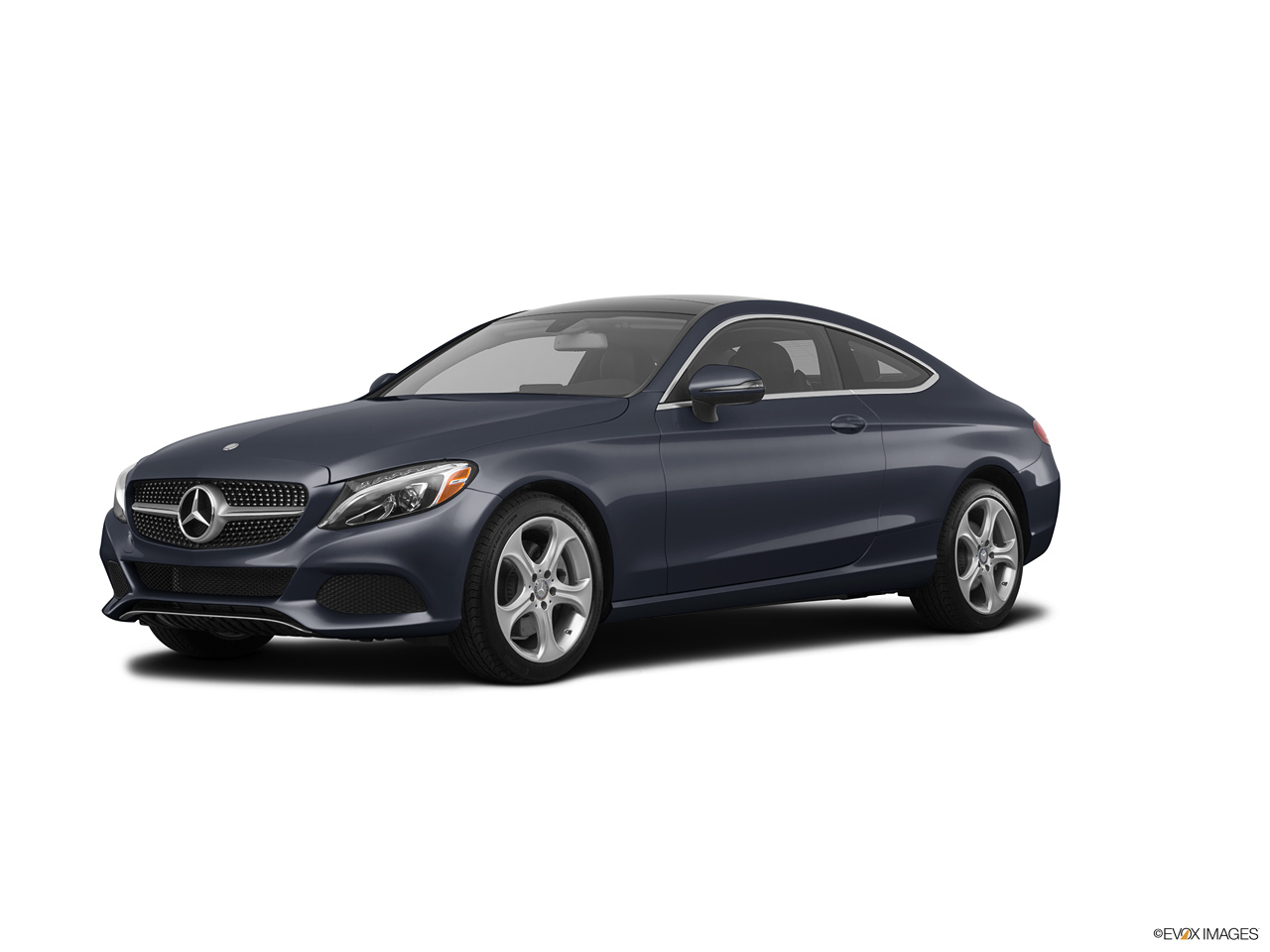 Car pictures list for mercedes benz c class coupe 2017 c for Mercedes benz qatar