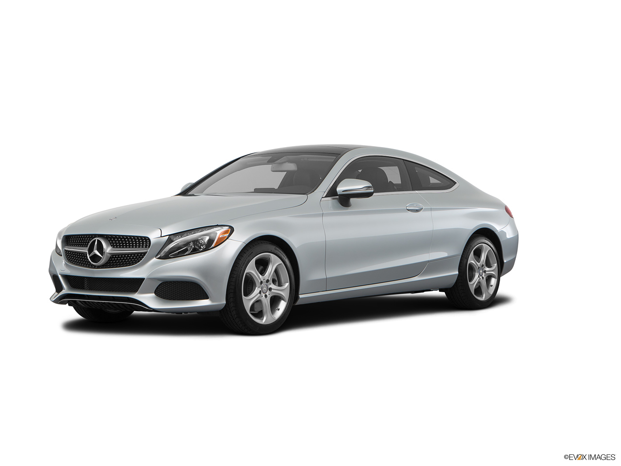 Car pictures list for mercedes benz c class coupe 2017 c for Mercedes benz model list