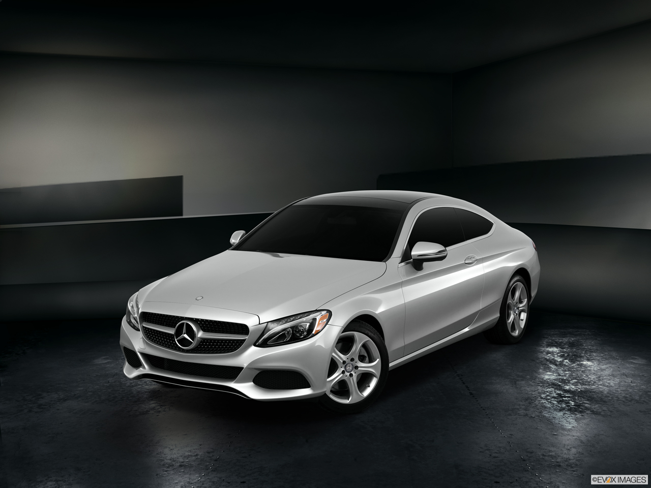Car pictures list for mercedes benz c class coupe 2017 c for Wagner motors bmw shrewsbury