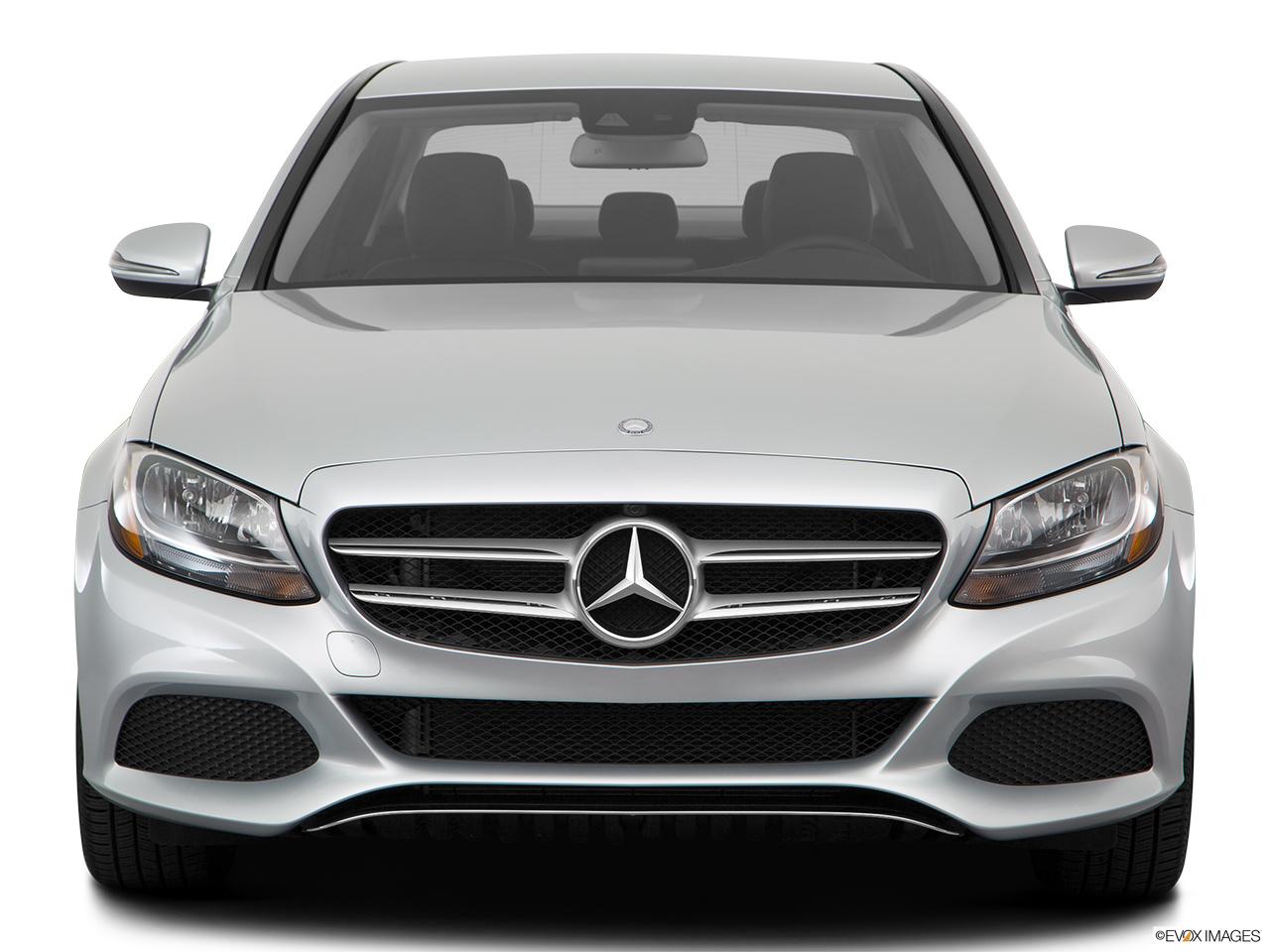 mercedes benz c class 2017 c 180 in uae new car prices. Black Bedroom Furniture Sets. Home Design Ideas