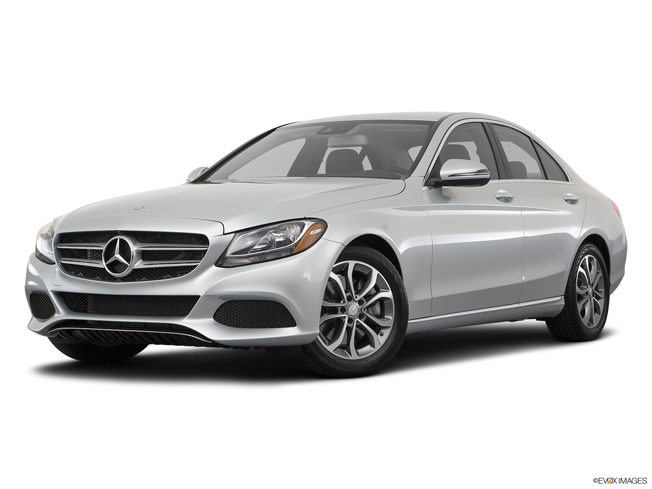 Car pictures list for mercedes benz c class 2017 c 400 for Mercedes benz list of cars