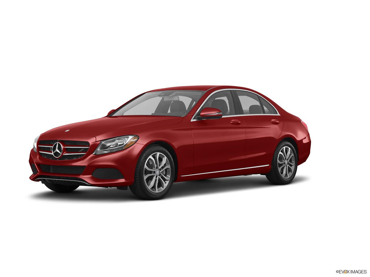 Car pictures list for mercedes benz c class 2017 c 400 for Mercedes benz car models list with pictures