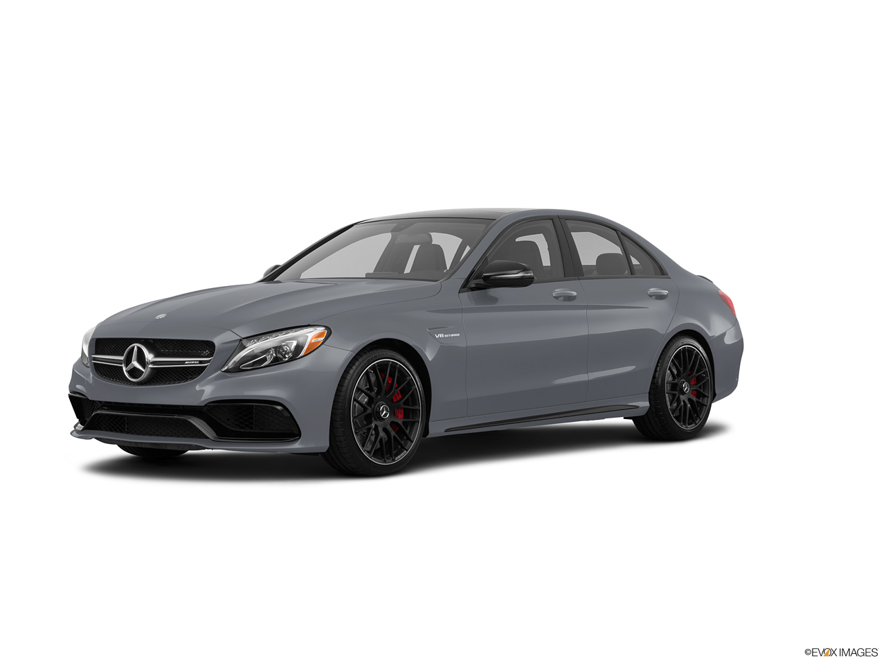Car pictures list for mercedes benz c class 2017 c 63 s for Mercedes benz payment estimator