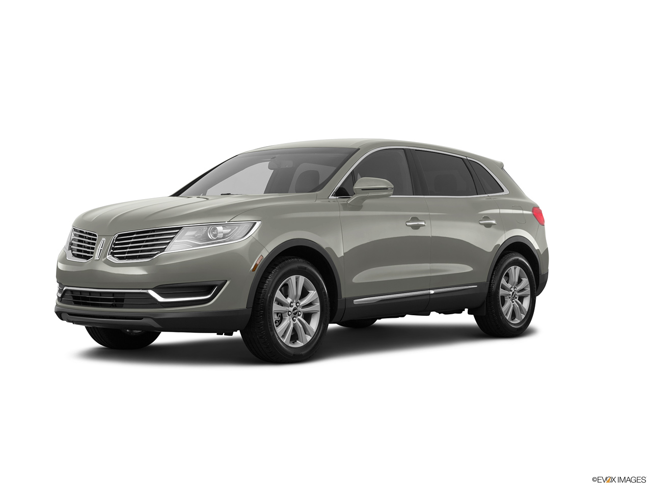 car features list for lincoln mkx 2017 2 7l select awd uae yallamotor. Black Bedroom Furniture Sets. Home Design Ideas