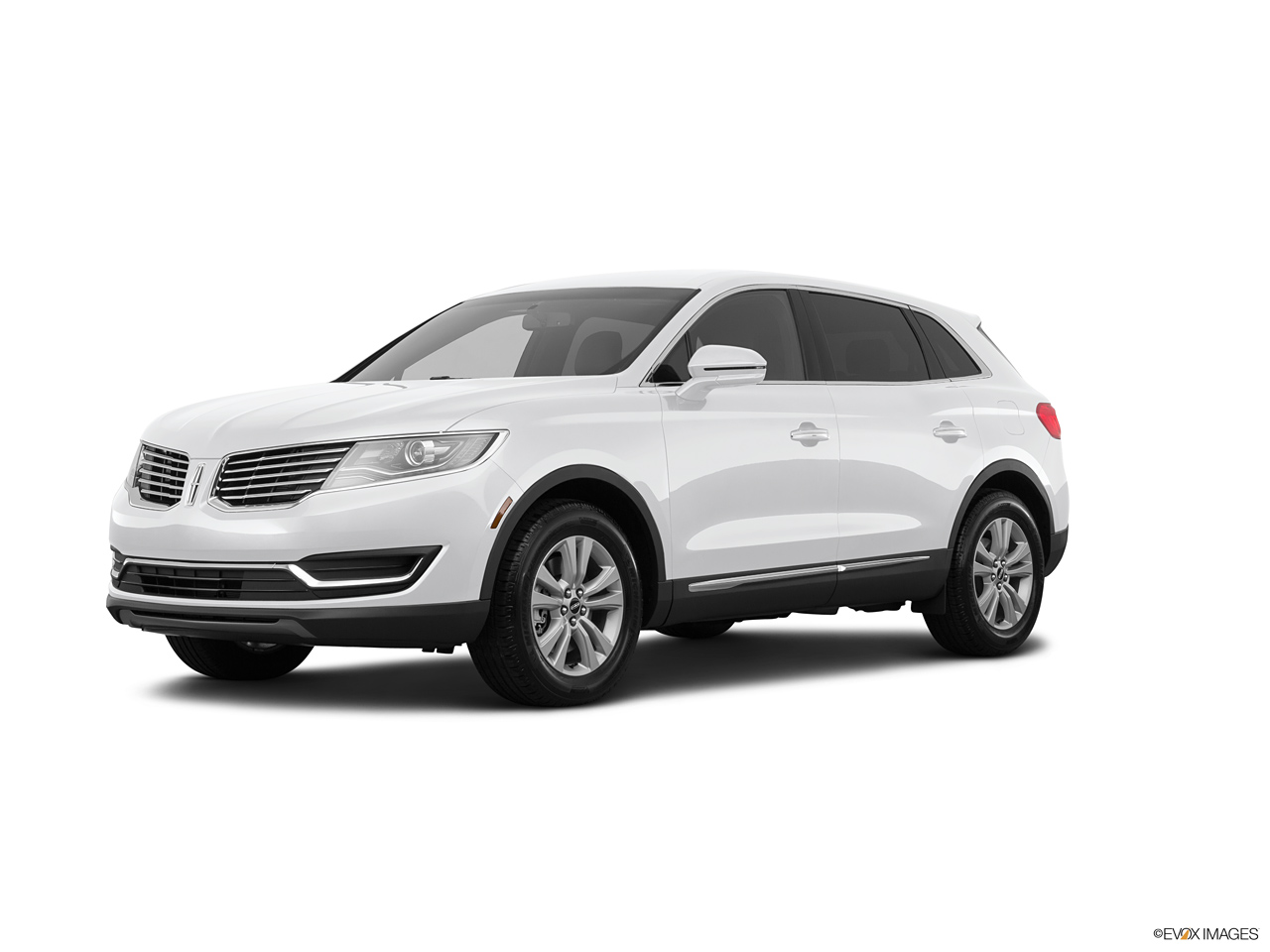 lincoln mkx 2017 2 7l select awd in saudi arabia new car prices specs reviews photos. Black Bedroom Furniture Sets. Home Design Ideas