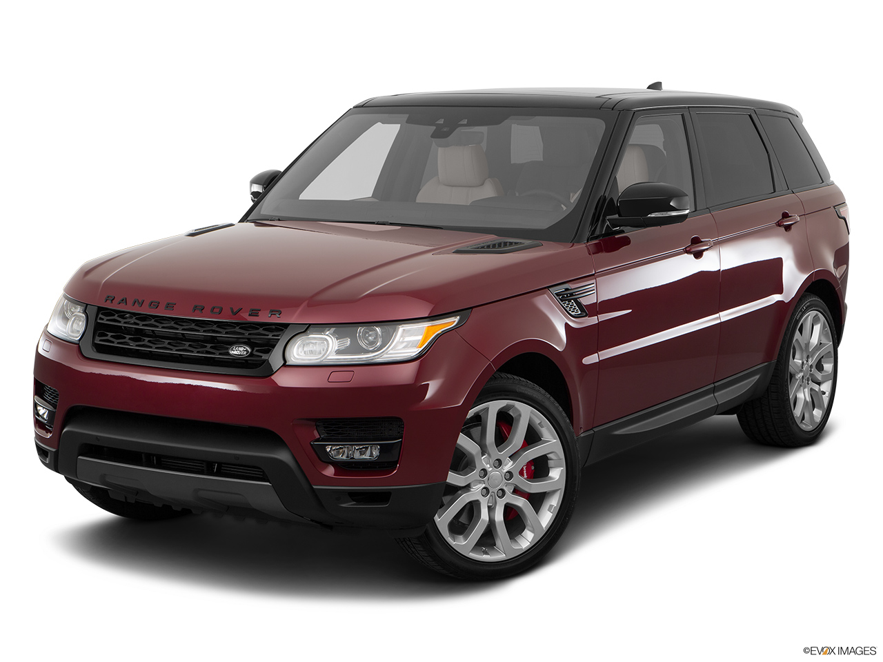 land rover range rover sport 2017 hse in uae new car prices specs reviews photos yallamotor. Black Bedroom Furniture Sets. Home Design Ideas