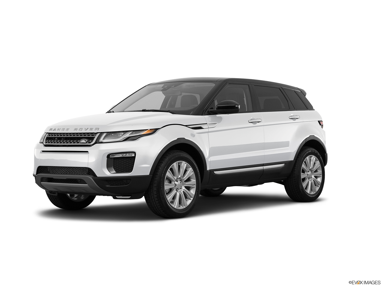 car pictures list for land rover range rover evoque 2017 2 0l si4 autobiography awd oman. Black Bedroom Furniture Sets. Home Design Ideas
