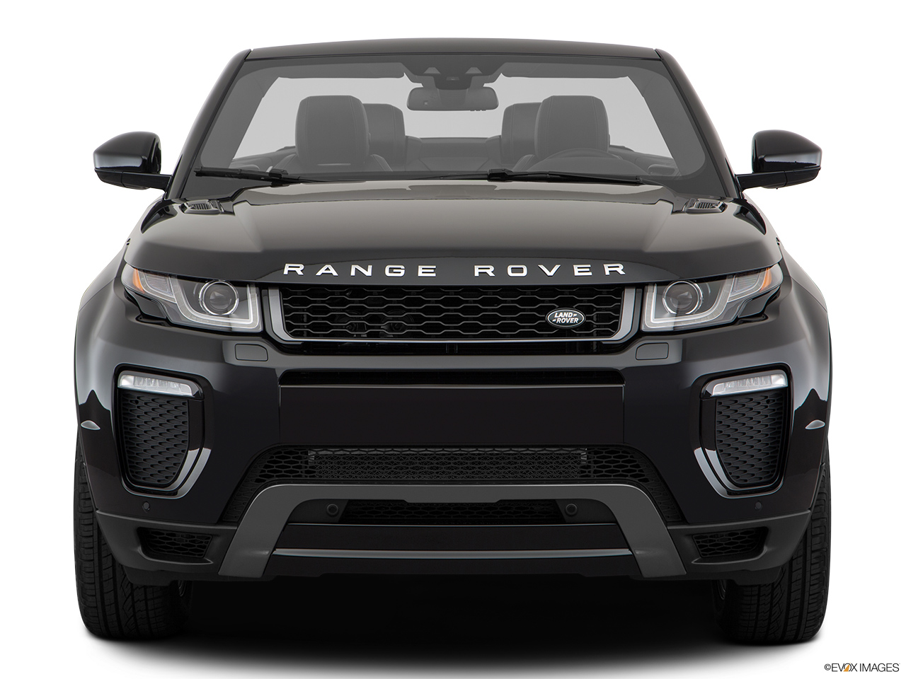 land rover range rover evoque 2017 convertible hse dynamic awd in oman new car prices specs. Black Bedroom Furniture Sets. Home Design Ideas