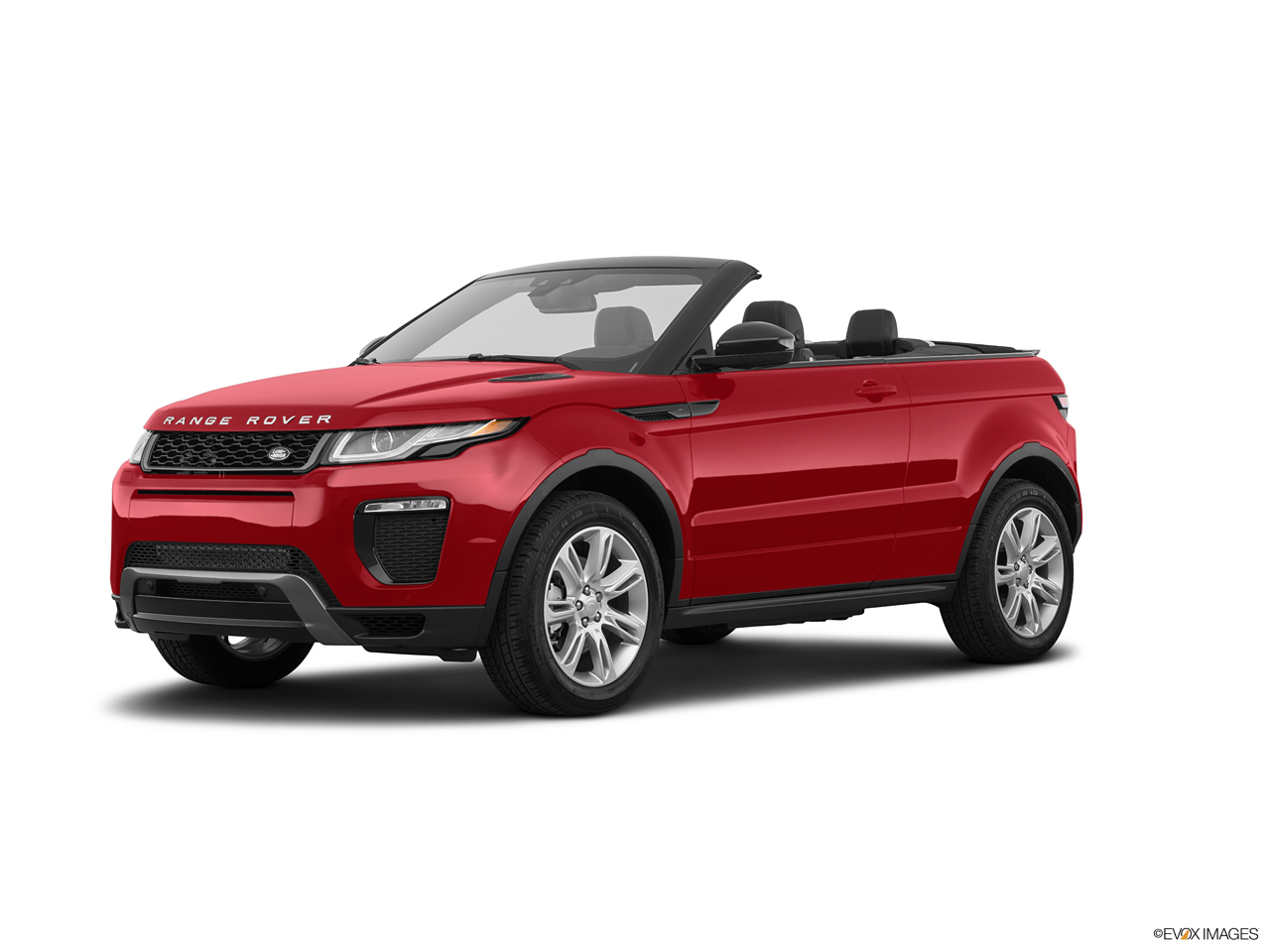 car pictures list for land rover range rover evoque 2017 convertible hse dynamic awd qatar. Black Bedroom Furniture Sets. Home Design Ideas