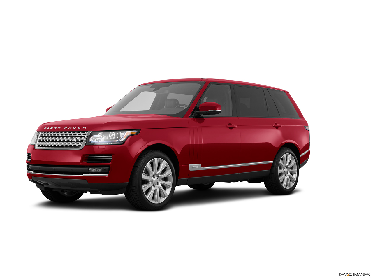 Land Rover Range Rover 2017 5 0l Sc Vogue Se Lwb 510 Ps In Oman New Car Prices Specs Reviews