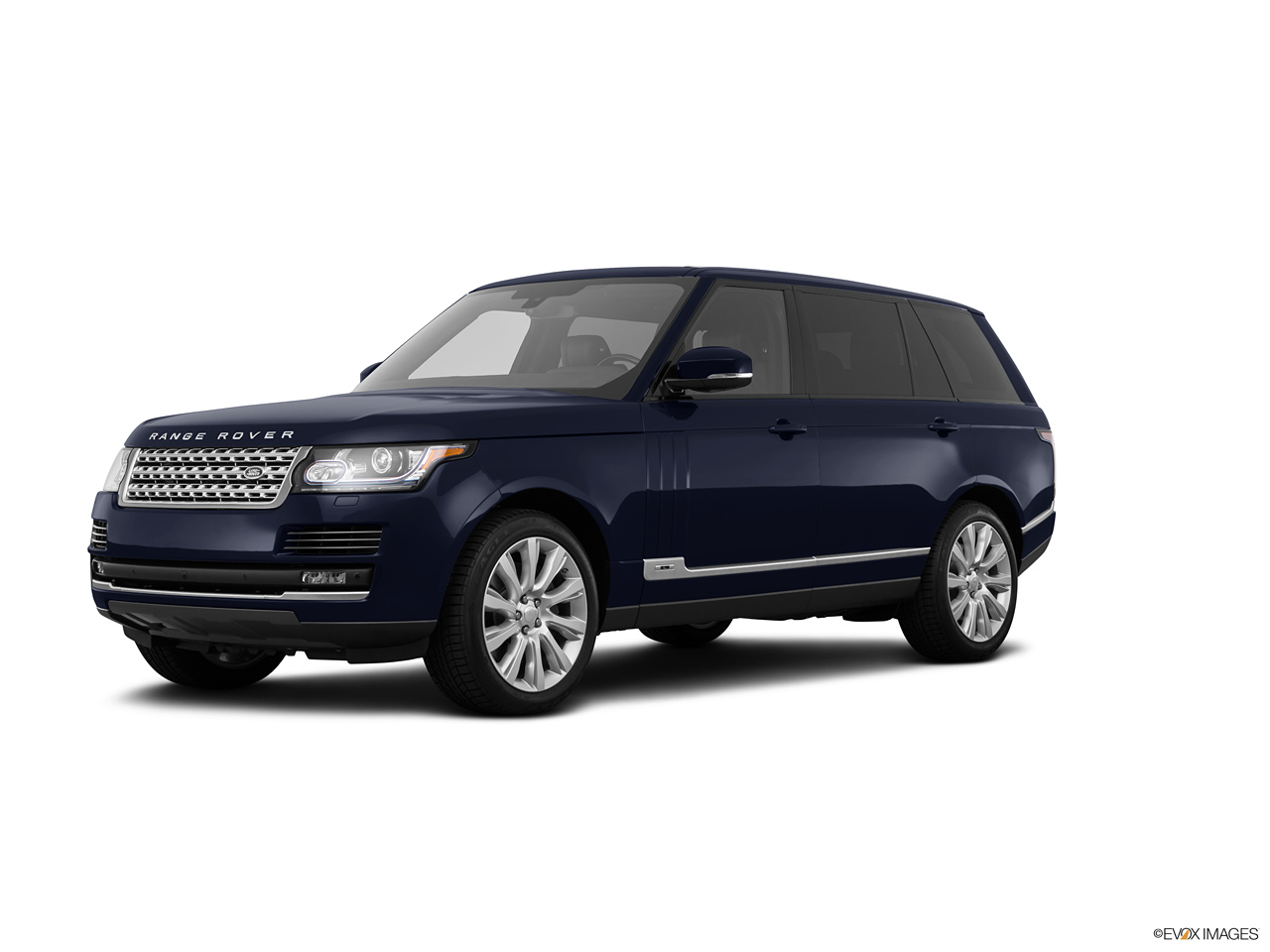Land Rover Range Rover 2017 5 0l Sc Vogue Se Lwb 510 Ps In