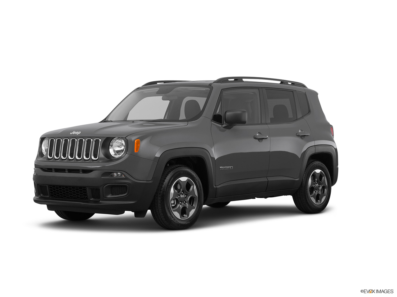jeep renegade 2017 2 4l sport 4x2 in bahrain new car prices specs reviews photos yallamotor. Black Bedroom Furniture Sets. Home Design Ideas