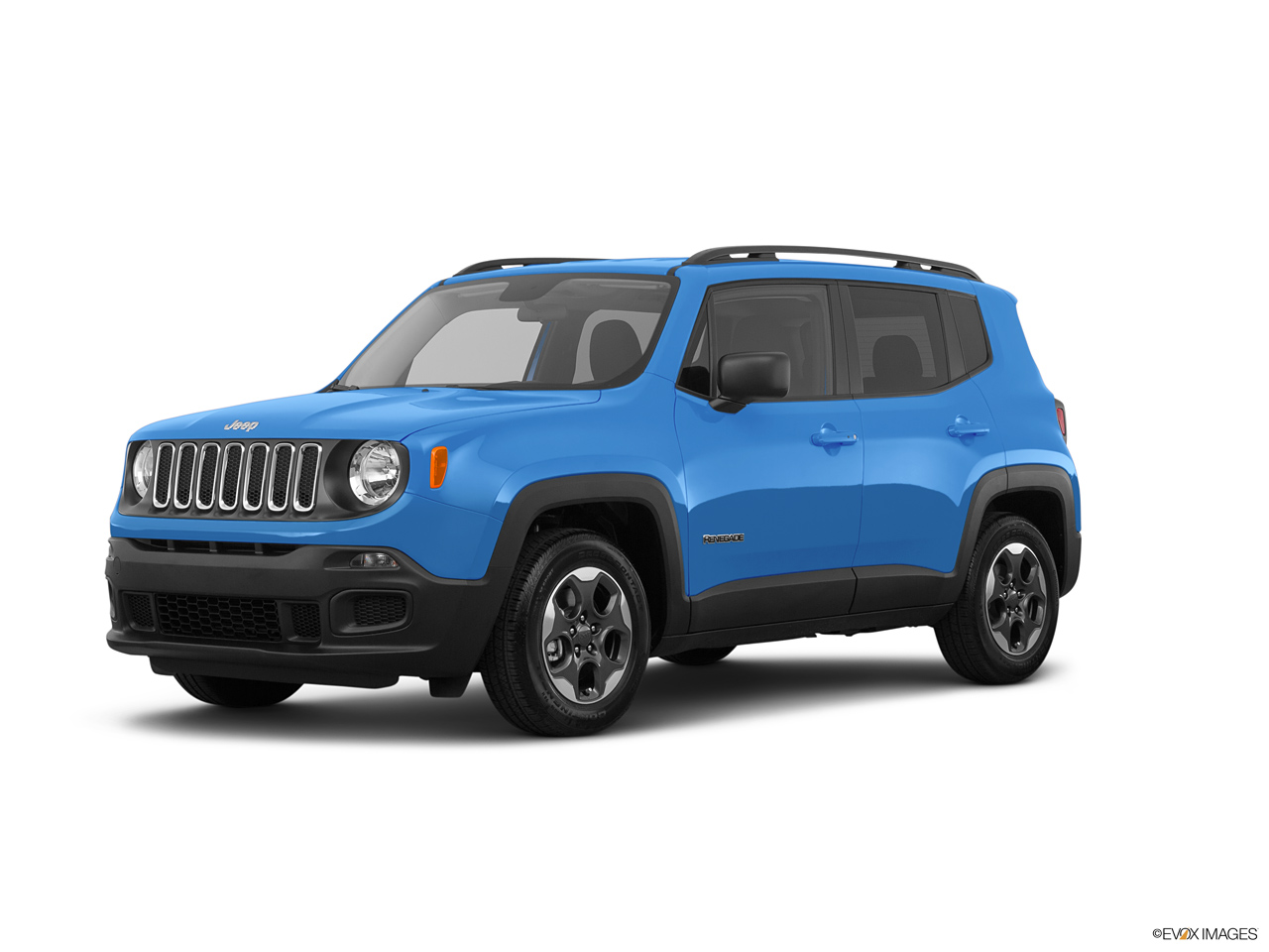 2017 Jeep Grand Cherokee Seating Capacity >> Jeep Renegade 2017 2.4L Sport 4x2 in Bahrain: New Car Prices, Specs, Reviews & Photos | YallaMotor