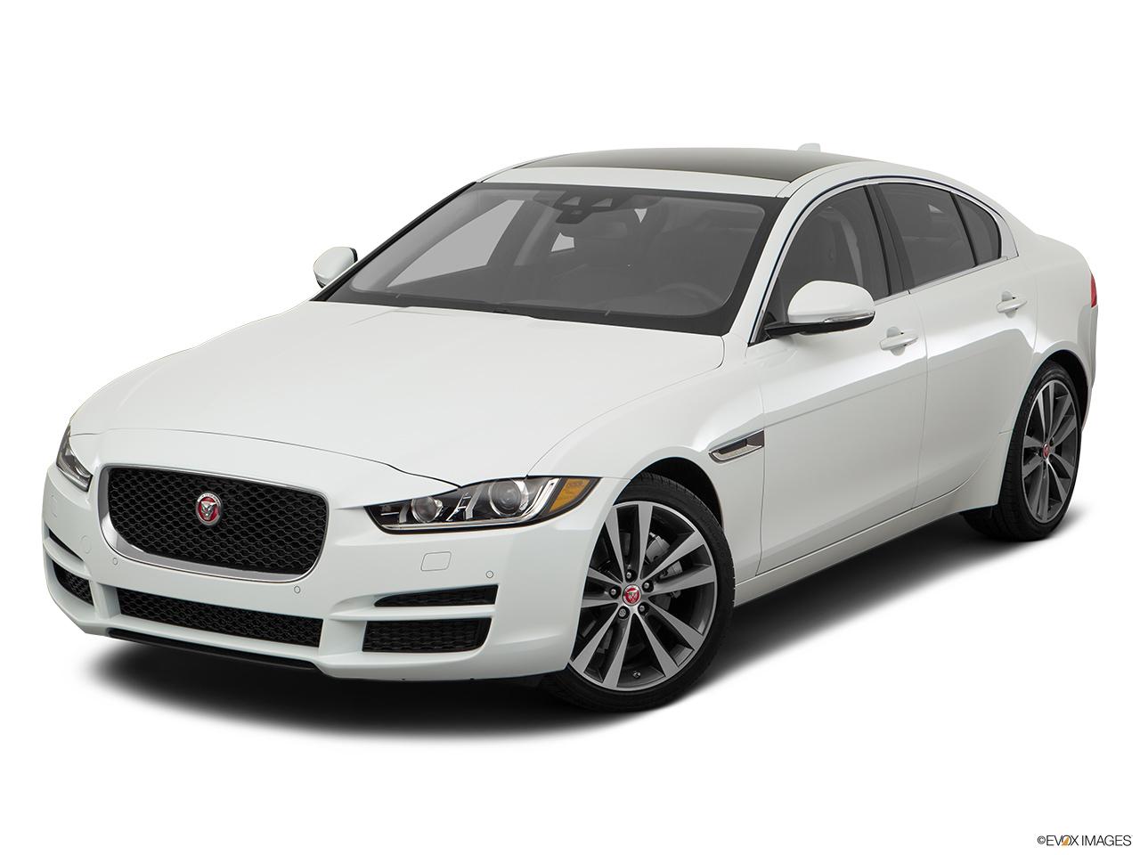 s test short road reviews xf photo car original take jaguar prices