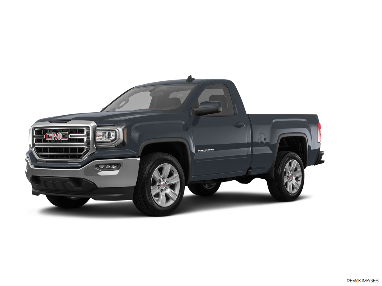 gmc sierra 2017 1500 sle in uae new car prices specs reviews photos yallamotor. Black Bedroom Furniture Sets. Home Design Ideas