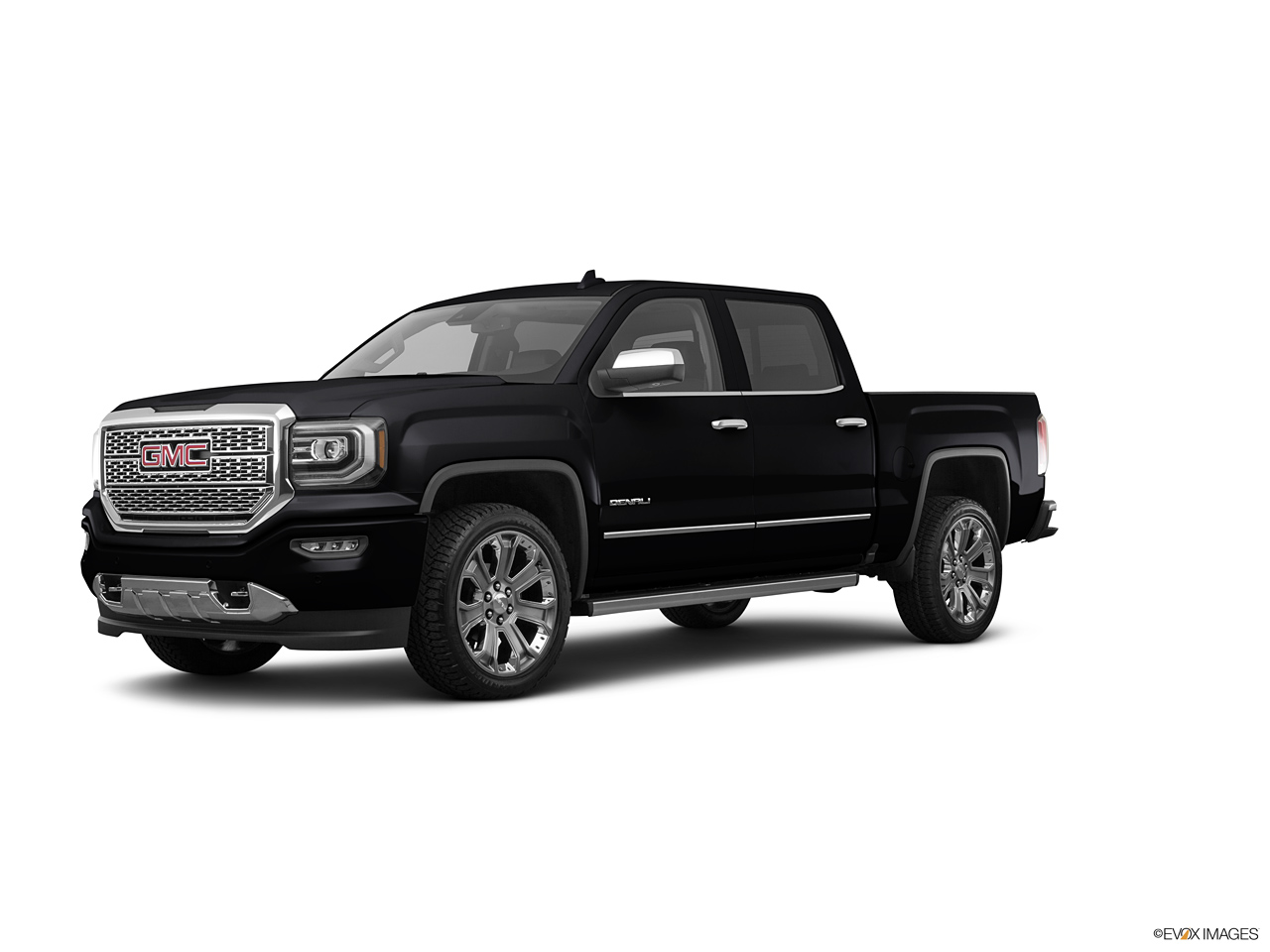 car pictures list for gmc sierra 2017 1500 6 2l denali kuwait yallamotor. Black Bedroom Furniture Sets. Home Design Ideas