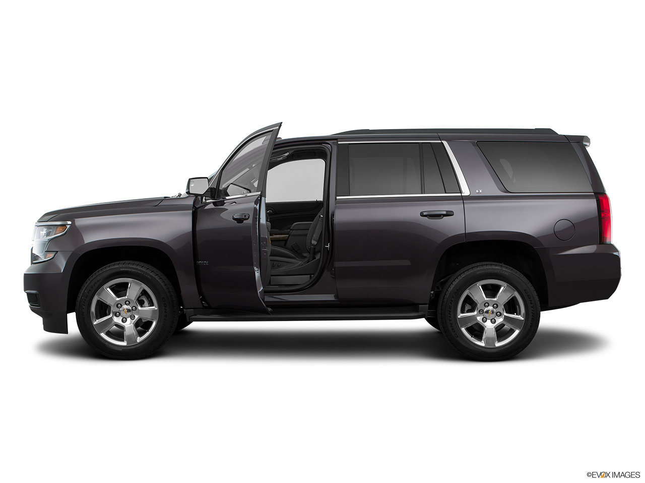 chevrolet tahoe 2017 lt 4wd in qatar new car prices specs reviews photos yallamotor. Black Bedroom Furniture Sets. Home Design Ideas