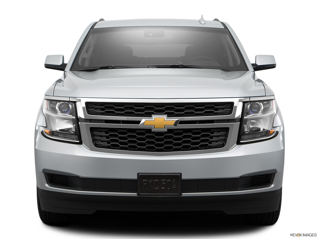 chevrolet suburban 2017 5 3l lt 4wd in bahrain new car prices specs reviews photos yallamotor. Black Bedroom Furniture Sets. Home Design Ideas