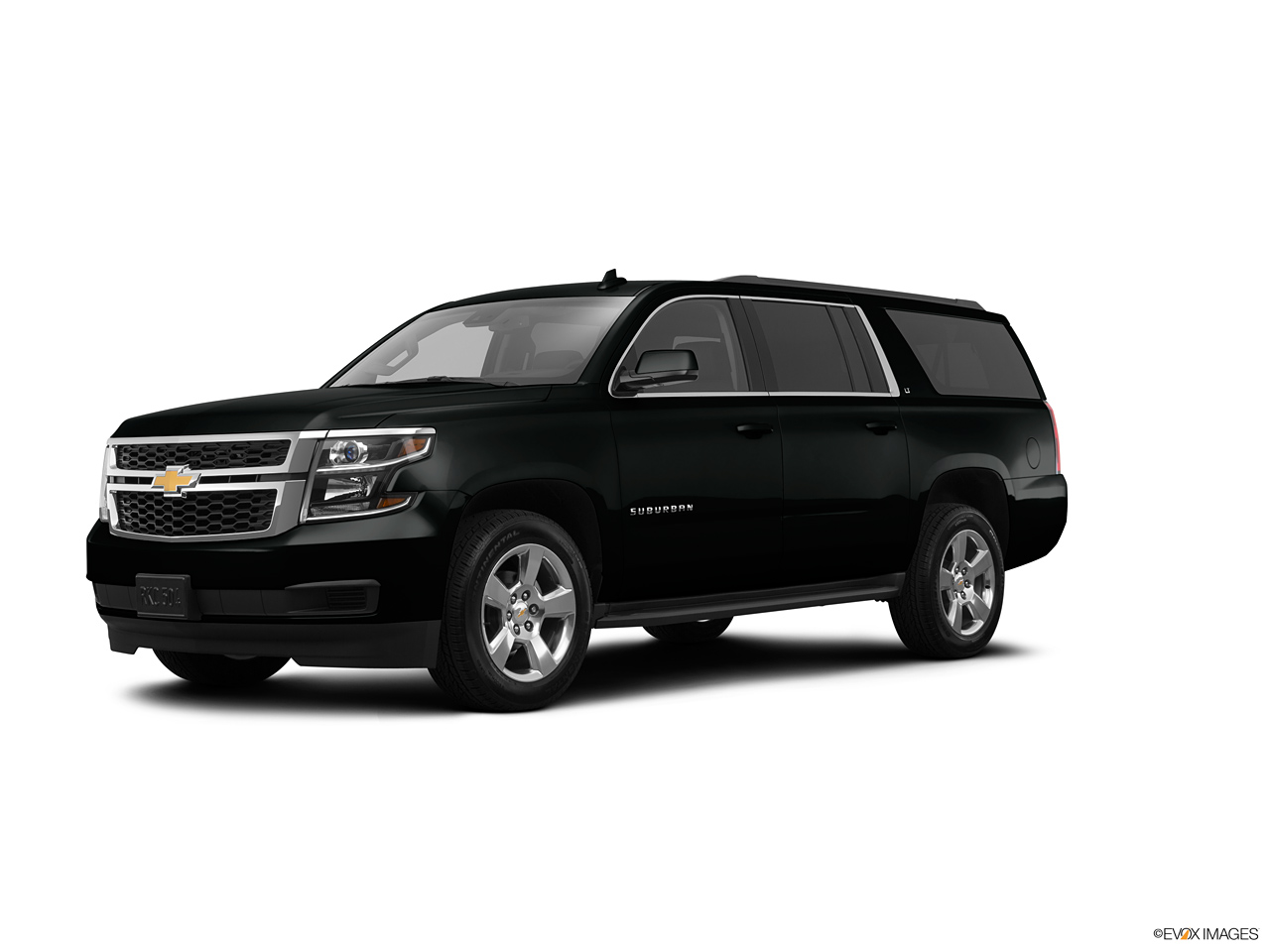 chevrolet traverse fuel tank capacity 2018 cars reviews. Black Bedroom Furniture Sets. Home Design Ideas