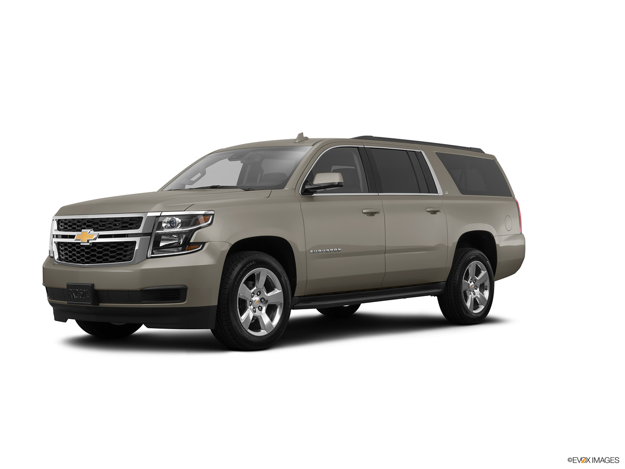 chevrolet suburban 2017 5 3l lt 4wd in kuwait new car prices specs reviews photos yallamotor. Black Bedroom Furniture Sets. Home Design Ideas