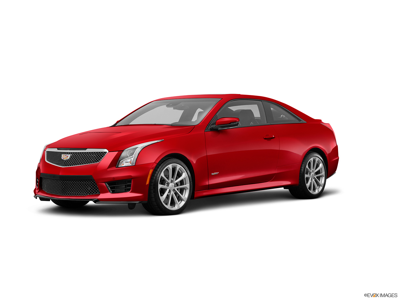 cadillac ats v coupe 2017 3 6l in uae new car prices specs reviews photos yallamotor. Black Bedroom Furniture Sets. Home Design Ideas
