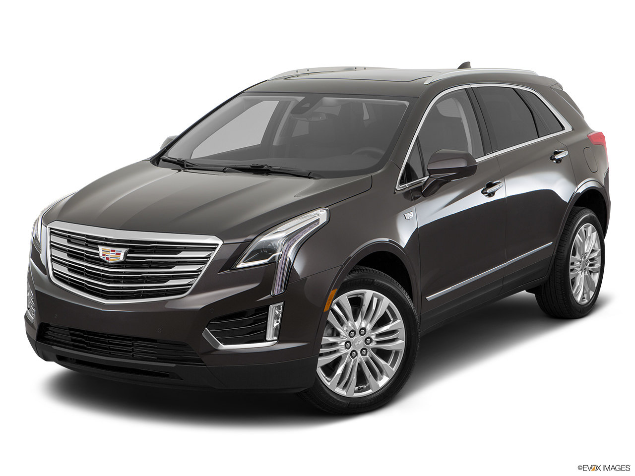 cadillac xt5 crossover 2017 3 6l awd premium luxury in saudi arabia new car prices specs. Black Bedroom Furniture Sets. Home Design Ideas