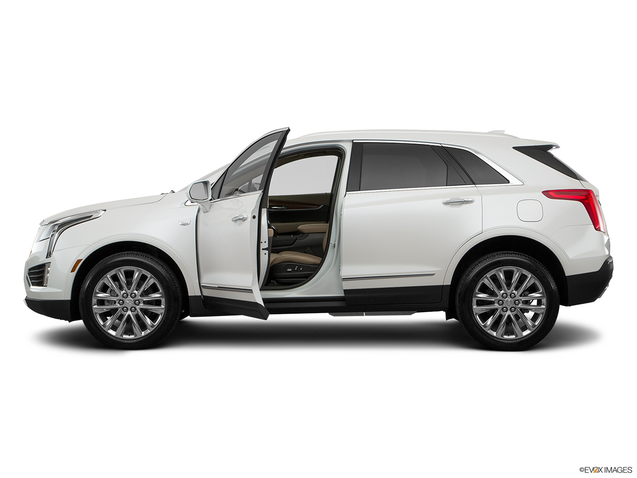 car features list for cadillac xt5 crossover 2017 3 6l awd platinum oman yallamotor. Black Bedroom Furniture Sets. Home Design Ideas