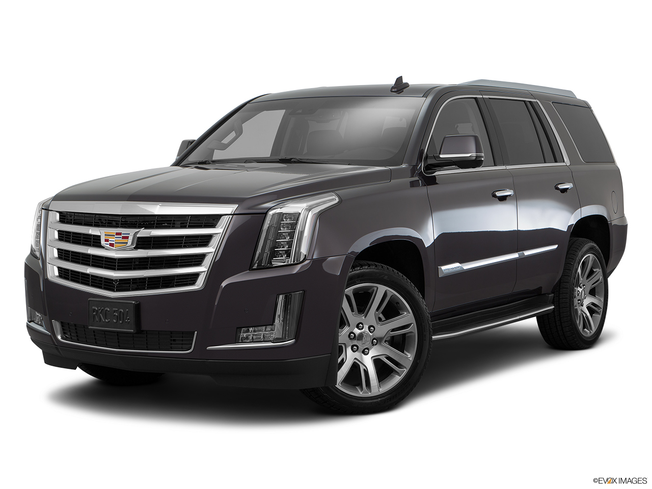car pictures list for cadillac escalade 2017 esv premium luxury qatar yallamotor. Black Bedroom Furniture Sets. Home Design Ideas