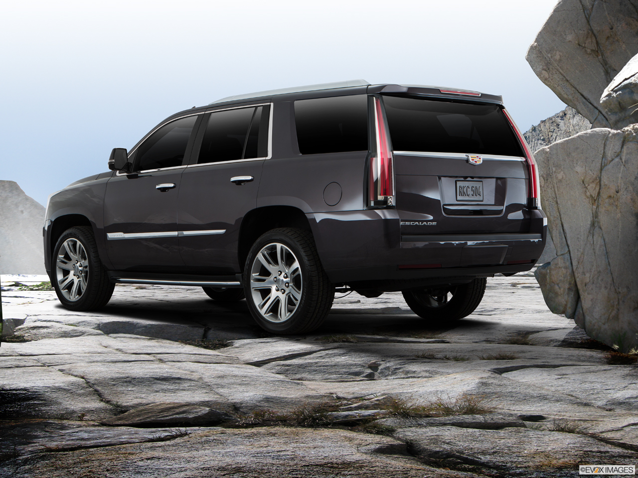 car pictures list for cadillac escalade 2017 esv premium. Black Bedroom Furniture Sets. Home Design Ideas